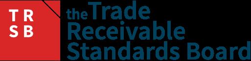 TRSB Logo